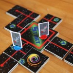 Galactic Travels 'Start Tile'